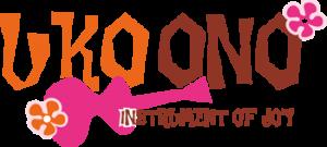 ukoono-logo