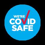 Uko Ono COVID Safe